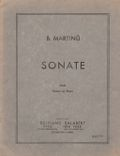 TN-Cover Page from Martinu Sonate 2 Vl & Po.jpg