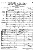 TN-Vivaldi, Antonio-Opere Ricordi F I No 23 scan.jpg