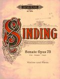 Sinding VS 3 cover.jpg