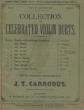 TN-Cover page from Celebrated Violin Duets Book 3.jpg