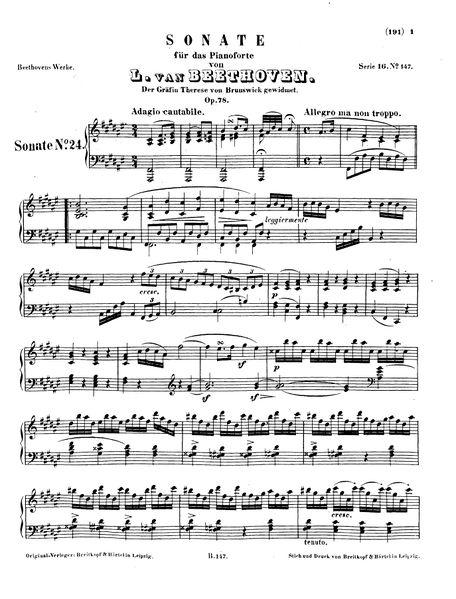 File:TN-Beethoven Werke Breitkopf Serie 16 No 147 Op 78.jpg