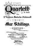 TN-MvSchillings String Quartet fs cover.jpg