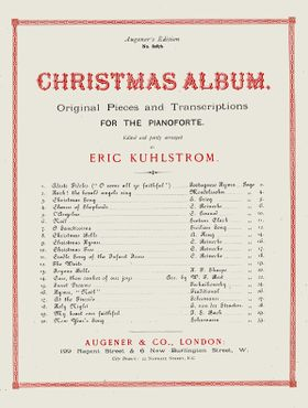 TN-Christmas Album Page 02.jpg