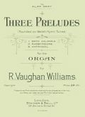 TN-Cover from RVW 3 Preludes.jpg
