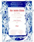 Bloch Historiette Op36 No4 Violin Piano colorcover.jpg