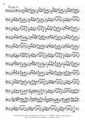 TN-Bach 4th Suite for Cello Solo without slurs.jpg