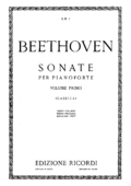 TN-LvBeethoven Sonate per pianoforte.png