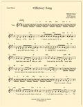 TN-offertory-song-simpson-lead-sheet-imslp-102813.jpg
