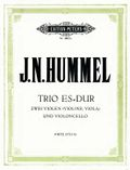 TN-Cover Page from Hummel String Trio Eb major.jpg