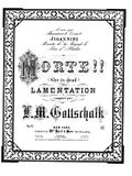 TN-Gottschalk Piano Music Dover 23 Morte Op 60.jpg