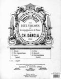 Dancla op 163 cover.jpg