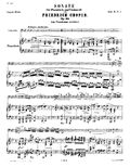 TN-FChopin Cello Sonata, Op.65 BH11.jpg