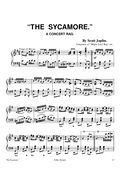 TN-Joplin-The Sycamore-piano-solo.jpg