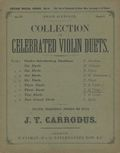 TN-Cover page from Celebrated Violin Duets Book 6.jpg