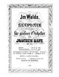 TN-JRaff Symphony No.3 cover.jpg