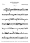 TN-Yokoyama Divertimento for bassoon solo.jpg