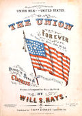 TN-The Union Forever-Hays.jpg