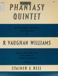 TN-RVaughan Williams Phantasy Quintet.jpg