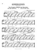 TN-Schumann Compositionen Pianoforte Band 1 Op15 Litolff.jpg