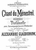TN-Glasunov-Chant-du-Menest.jpg