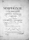 TN-Stamitz concertante No 3 BNF.jpg