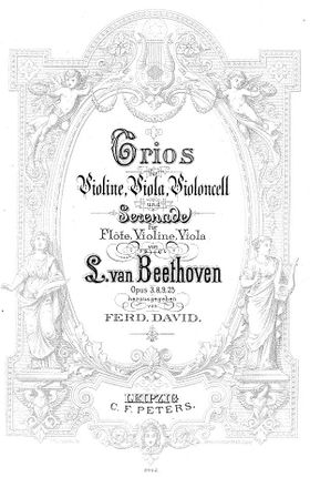 Beethoven str trio op 3 vn ed DAVID 1903.jpg