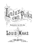 TN-LMaas Lulu's Own Polka.png