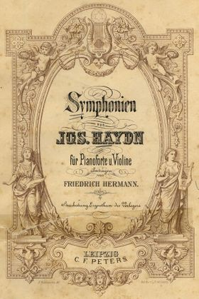 Haydn Hermann color cover.jpg