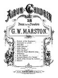 TN-GWMarston Album for Children.jpg