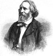 Ludwig Storch (1803 - 1881)