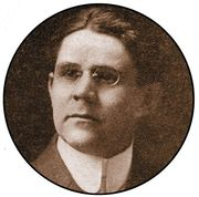 Harry L. Alford (1879 - 1939)