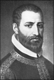 Jacob Arcadelt (1507?-1568)