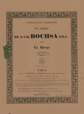 TN-Pages from Bochsa Nocturne 1 Cover 1.jpg