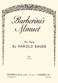 Bauer - Transcription - Hasse - Barberini - Minuet.jpg