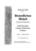 TN-Benedictus Motet, mj267 (Hill, Malcolm).png