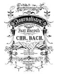 TN-CBach Journalisten Fest Marsch Cover.jpg