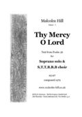 TN-Thy Mercy O Lord, mj127 (Hill, Malcolm).png