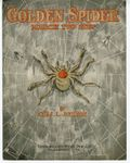 TN-Johnson-GoldenSpider-Vandersloot.jpg