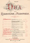 TN-Smetana, The Bartered Bride, JB 1.100, Sel. Arr. HarmPno Löw.jpg