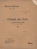 TN-Florent Schmitt Chant du Soir Cover.jpg
