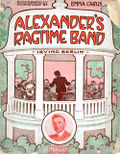 Berlin--Alexanders-Ratime-Band--thumb.jpg
