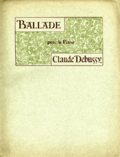 Debussy Ballade.png