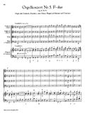 TN-Handel, Georg Friedrich-HHA Serie IV Band 2 05 HWV 293 scan.jpg