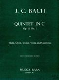 TN-Cover Page of JC Bach Quintet in C op.11 no.1.jpg