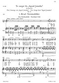 TN-Grieg, Edvard-Samlede Verker Peters Band 17 57-58 Op 22 scan.jpg