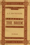 Mac the Bride cover.jpg