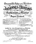 TN-Brahms, Johannes, 6 Lieder, Op.85. No.6 for Harm.jpg