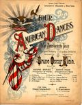 TN-BOKlein 4 American Dances 2d series, Op.80.jpg