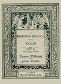 TN-Cover Page from Wilhelmj Modern School of Vl 2B Recolored.jpg
