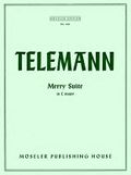 TN-Cover for Telemann Lustige Suite.jpg